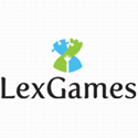 Lex Games - producator, limba romana, board games, jocuri de societate