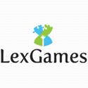 Lex Games - producator, limba romana, board games, jocuri de societate