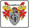 GameFlux - Magic the Gathering, MTG, blog MTG