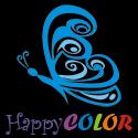 Happy Color, situat in Iulius Mall Timisoara, etajul 1, langa Kids Land: hobby, art-hobby, creativ,  workshop, atelier creativ, timisoara, vopsele, sevalet, panza, acrilic, rasina epoxidica, origami, fimo, cernit, hartie