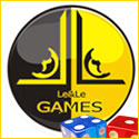 Le & Le Games - Board games, sala de jocuri, Targu Mures