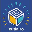cutia.ro - board games, jocuri de societate