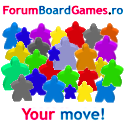 forum.boardgames.ro - Your move!