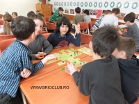 Scoala Altfel-Carcassonne 4