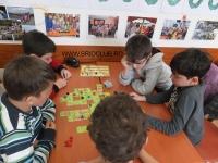 Scoala Altfel-Carcassonne 5