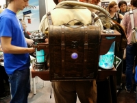 Cosplay_photos_Internationale_Spieltage_Spiel_2014_Essen_Germany_1