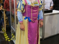 Cosplay_photos_Internationale_Spieltage_Spiel_2014_Essen_Germany_13