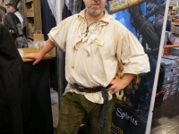Cosplay_photos_Internationale_Spieltage_Spiel_2014_Essen_Germany_14