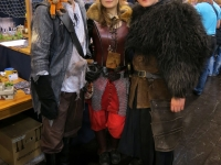 Cosplay_photos_Internationale_Spieltage_Spiel_2014_Essen_Germany_15
