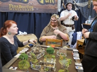 Cosplay_photos_Internationale_Spieltage_Spiel_2014_Essen_Germany_16