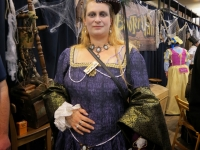Cosplay_photos_Internationale_Spieltage_Spiel_2014_Essen_Germany_17