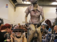 Cosplay_photos_Internationale_Spieltage_Spiel_2014_Essen_Germany_19