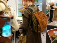 Cosplay_photos_Internationale_Spieltage_Spiel_2014_Essen_Germany_2