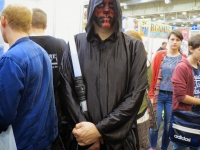 Cosplay_photos_Internationale_Spieltage_Spiel_2014_Essen_Germany_21