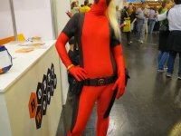 Cosplay_photos_Internationale_Spieltage_Spiel_2014_Essen_Germany_22