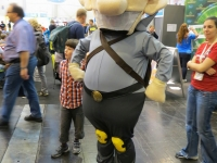 Cosplay_photos_Internationale_Spieltage_Spiel_2014_Essen_Germany_24