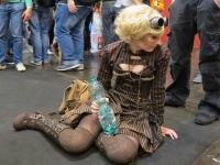 Cosplay_photos_Internationale_Spieltage_Spiel_2014_Essen_Germany_25