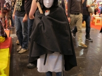 Cosplay_photos_Internationale_Spieltage_Spiel_2014_Essen_Germany_26