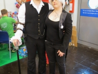 Cosplay_photos_Internationale_Spieltage_Spiel_2014_Essen_Germany_28