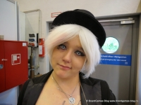 Cosplay_photos_Internationale_Spieltage_Spiel_2014_Essen_Germany_29
