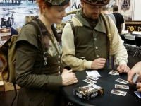 Cosplay_photos_Internationale_Spieltage_Spiel_2014_Essen_Germany_3