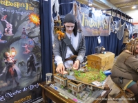 Cosplay_photos_Internationale_Spieltage_Spiel_2014_Essen_Germany_31