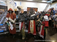 Cosplay_photos_Internationale_Spieltage_Spiel_2014_Essen_Germany_32