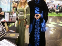 Cosplay_photos_Internationale_Spieltage_Spiel_2014_Essen_Germany_33