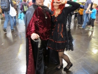 Cosplay_photos_Internationale_Spieltage_Spiel_2014_Essen_Germany_34