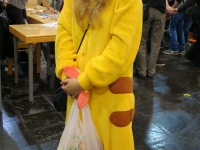 Cosplay_photos_Internationale_Spieltage_Spiel_2014_Essen_Germany_6