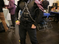 Cosplay_photos_Internationale_Spieltage_Spiel_2014_Essen_Germany_7