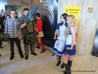 costume_european_east_comic_con_bucuresti_martie_2013_fete_baieti_12