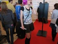 costume_european_east_comic_con_bucuresti_martie_2013_fete_baieti_13