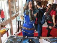 costume_european_east_comic_con_bucuresti_martie_2013_fete_baieti_16