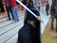 costume_european_east_comic_con_bucuresti_martie_2013_fete_baieti_18
