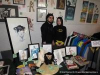 costume_european_east_comic_con_bucuresti_martie_2013_fete_baieti_782
