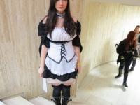 costume_european_east_comic_con_bucuresti_martie_2013_fete_baieti_8