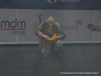 costume_european_east_comic_con_bucuresti_martie_2013_fete_baieti_824