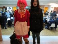costume_european_east_comic_con_bucuresti_martie_2013_fete_baieti_905