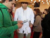 costume_european_east_comic_con_bucuresti_martie_2013_fete_baieti_929