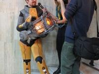 costume_european_east_comic_con_bucuresti_martie_2013_fete_baieti_936
