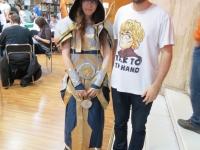 costume_european_east_comic_con_bucuresti_martie_2013_fete_baieti_958