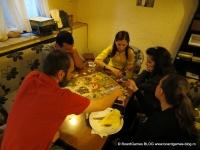 despre_lansarea_jocului_pe_tabla_tzolkin_calendarul_maias_7121