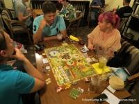 despre_lansarea_jocului_pe_tabla_tzolkin_calendarul_maias_7132