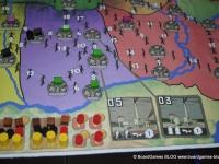 harta-romaniei-extensie-neoficiala-pentru-reteaua-energetica-power-grid-poze_17