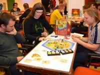 poze-campionatul-european-colonistii-din-catan-viena-2013_4