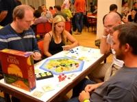 poze-campionatul-european-colonistii-din-catan-viena-2013_6