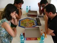 poze_concurs_colonistii_din_catan-gamesstop-bucuresti_12-mai_2013_55