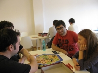concurs_colonistii_din_catan_gamesstop_14_aprilie_2013_bucuresti_4