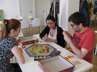 concurs_colonistii_din_catan_gamesstop_14_aprilie_2013_bucuresti_6